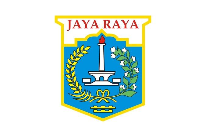 2286 medium kantor gubernur dki kembali buka kesempatan magang