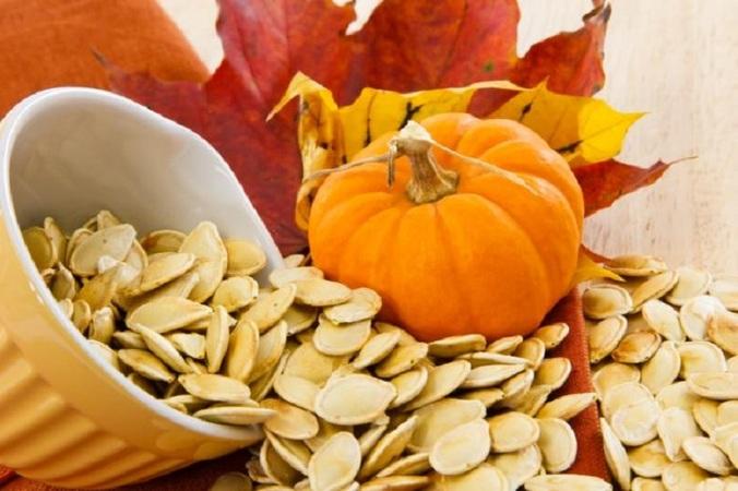22875 medium 5 biji bijian yang baik untuk kesehatan jantung dknnhumy5d