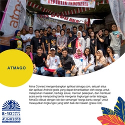 22904 small jagongan media rakyat 2018  jogja national museum  yogyakarta %288 10 maret 2018%29