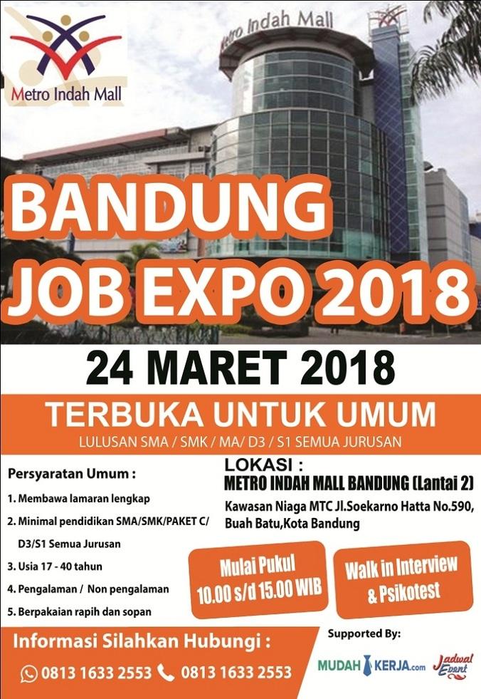 22927 medium bandung jobexpo %e2%80%93 maret 2018