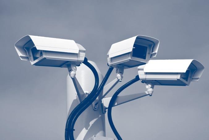 22953 medium dicari teknisi cctv   access control