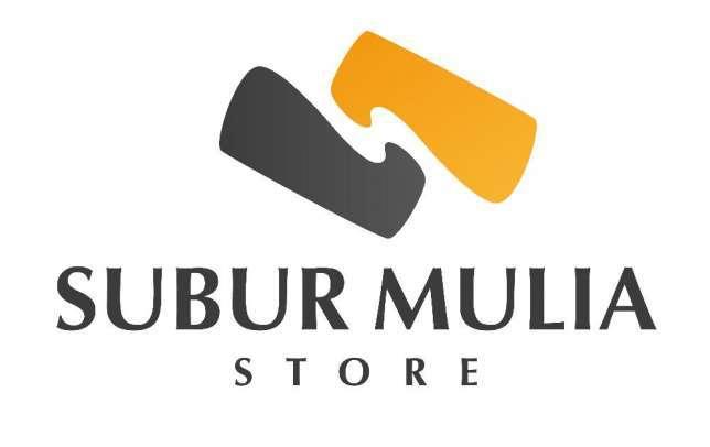 22956 medium lowongan marketing furniture jakarta pusat