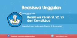 2295 small beasiswa unggulan
