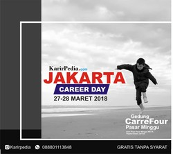22961 small  job fair  jakarta career day %e2%80%93 maret 2018