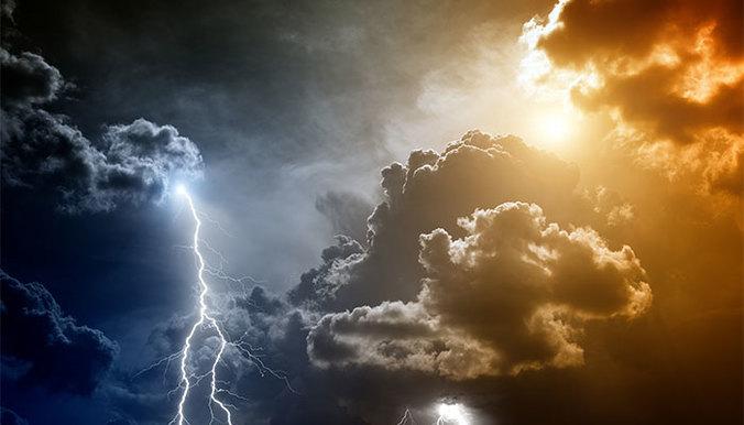 22972 medium info peringatan dini cuaca dki jakarta    22 maret 2018  15.00   18.20 wib