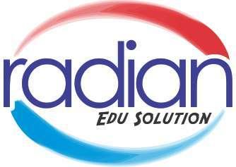 22983 medium lowongan kerja administrasi  pemasaran  tutor
