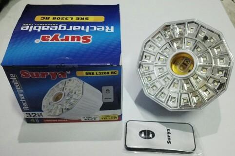 22 medium lampuemergencyfittinge27merksuryasre3208rc32led 1