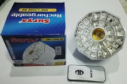 22 small lampuemergencyfittinge27merksuryasre3208rc32led 1