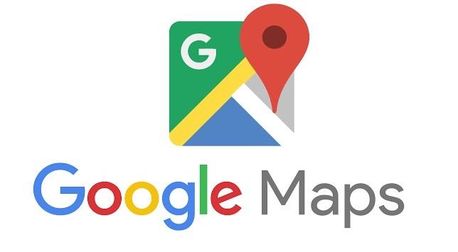 23042 medium rute khusus sepeda motor kini hadir di google maps