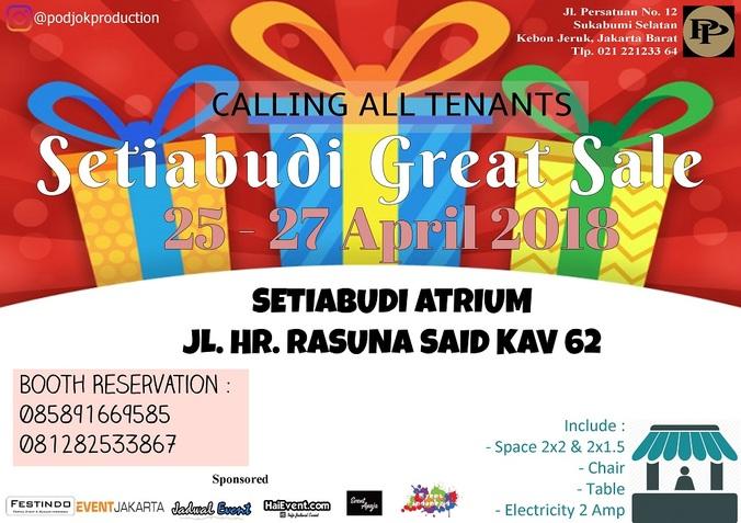 23112 medium %28peluang usaha%29 buka stand di setiabudi great sale