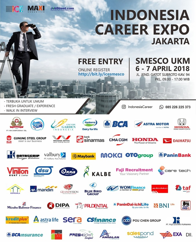 23167 medium indonesia career expo jakarta %e2%80%93 april 2018