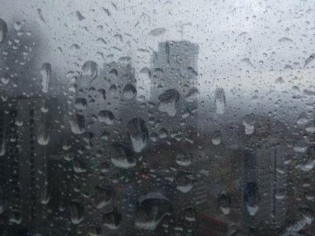 23244 medium bmkg sebagian wilayah jakarta diguyur hujan mulai siang