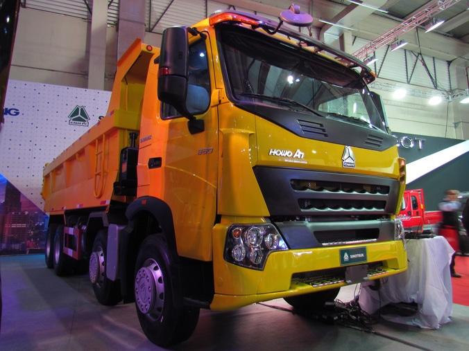 23247 medium libur paskah  operasional truk angkutan bakal dibatasi