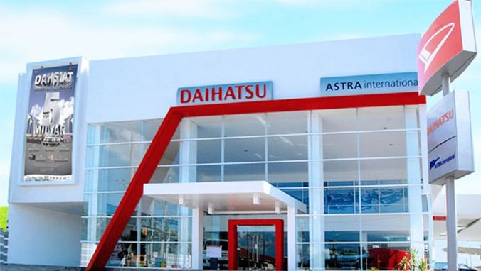 23280 medium lowongan sales marketing daihatsu
