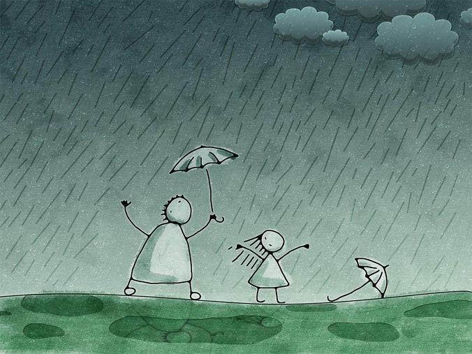 23289 medium hujan3