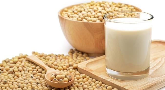 23298 medium manfaat susu kedelai