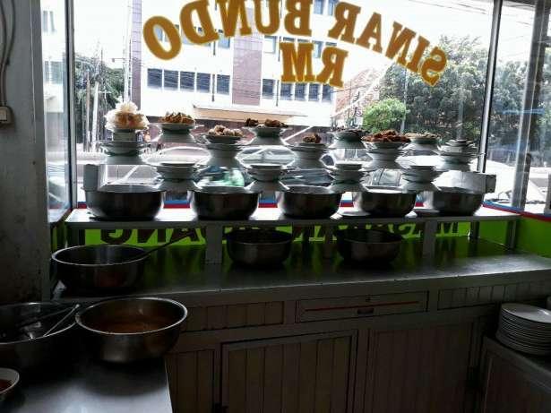 23308 medium rumah makan padang