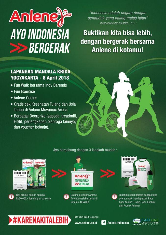 23312 medium anlene %e2%80%9cayo indonesia bergerak%e2%80%9d %e2%80%93 yogyakarta