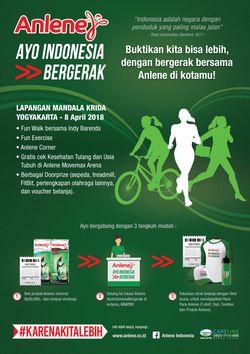 23312 small anlene %e2%80%9cayo indonesia bergerak%e2%80%9d %e2%80%93 yogyakarta