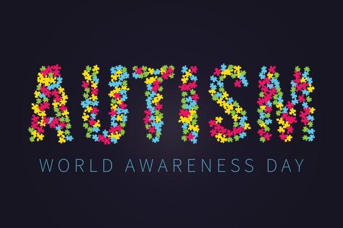 23371 medium hari kesadaran autisme sedunia