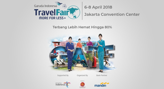 23374 medium garuda indonesia travel fair jakarta %e2%80%93 april 2018