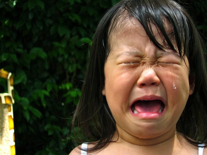 23426 medium anak balita anda tantrum di tempat umum  berikut cara mencegahnya