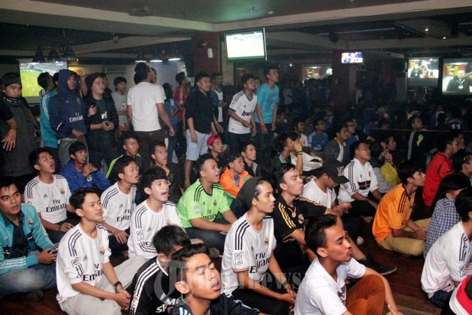 23436 medium 20140302 203406 nobar real madrid vs schalke