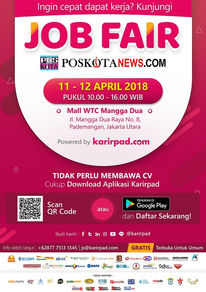 23477 medium job fair pos kota news powered by karirpad.com %e2%80%93 april 2018