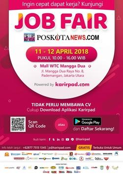 23477 small job fair pos kota news powered by karirpad.com %e2%80%93 april 2018