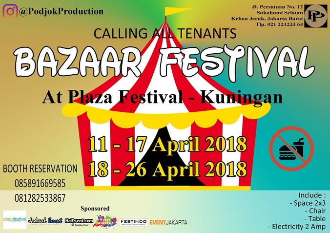 23478 medium buka standi bazaar festival   april 2018