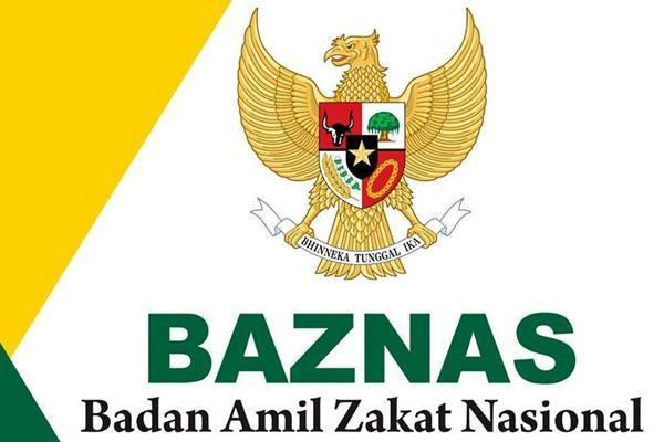 23566 medium cara daftar beasiswa baznas 2018