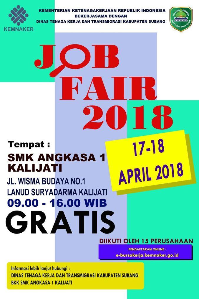 23619 medium job fair subang %e2%80%93 april 2018
