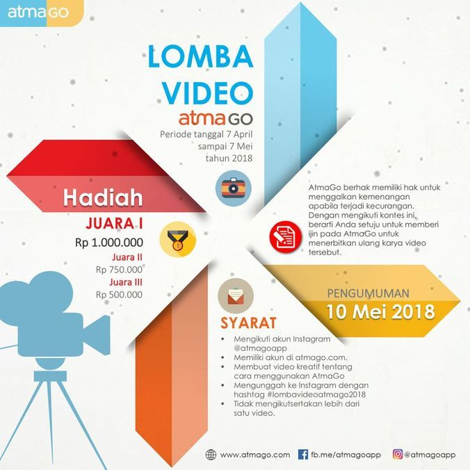 23620 medium yuk ikutan lomba video atmago