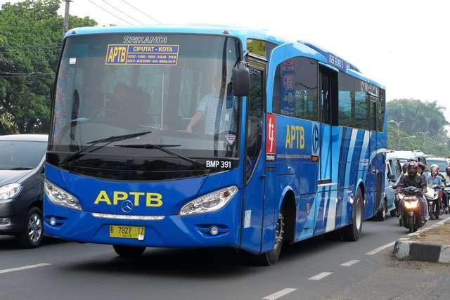 2362 medium aptb