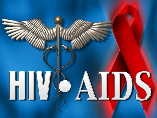 23688 medium pembentukan pokja hiv aids dan sosialisasi pencegahan hiv untuk pekerja di bandara soekarno hatta