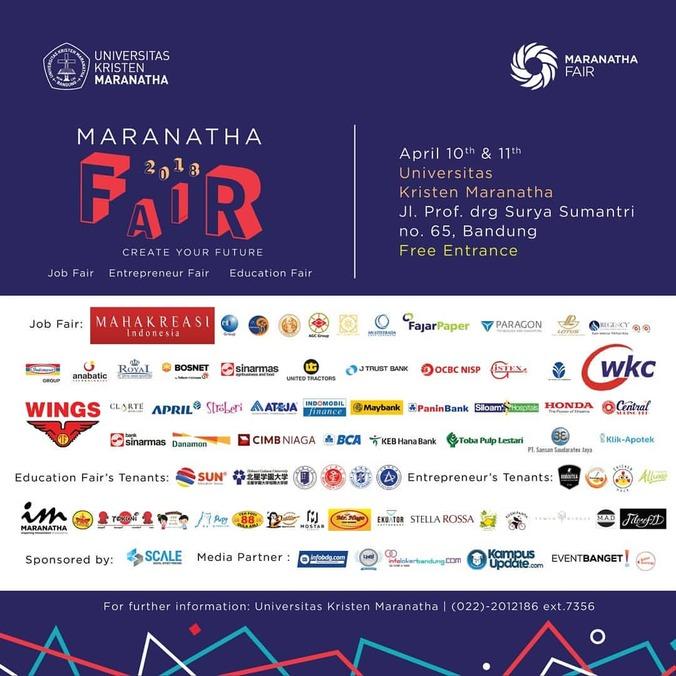 23703 medium maranatha fair 2018