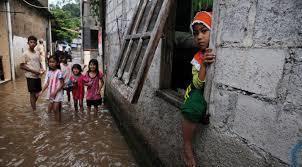 2375 medium banjir
