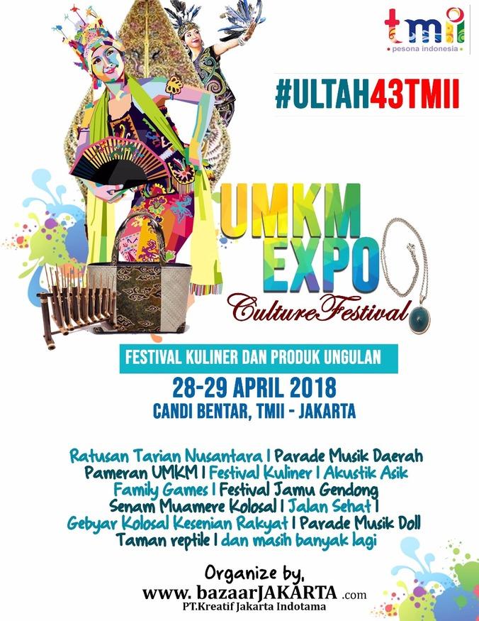 23767 medium umkm expo %e2%80%93 culture festival tmii 2018