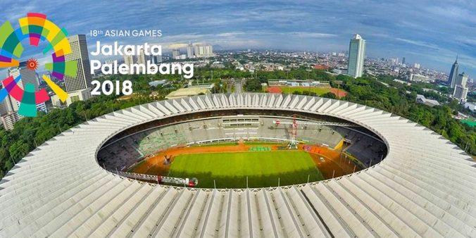 23776 medium pemprov dki libur sekolah untuk ajang asian games belum final