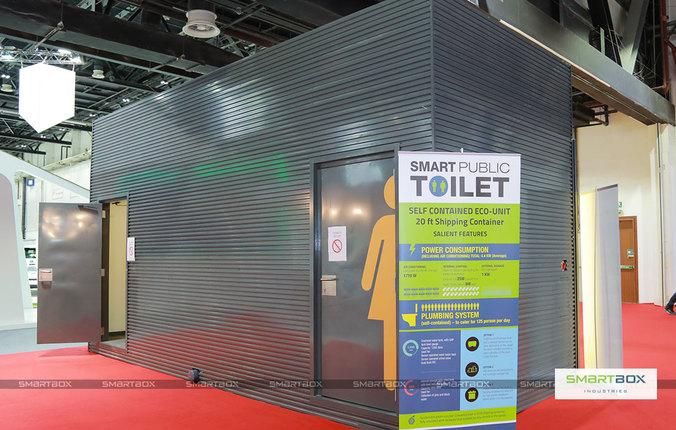 23777 medium 56 halte bus transjakarta akan dipasangi smart toilet