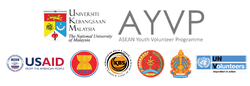 2377 small call for application   asean youth volunteers program 2016 in philippines