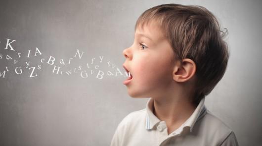 23784 medium %28bulan kesadaran autisme%29 anak telat bicara  apakah anak autis
