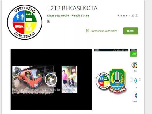 23824 medium layanan lumpur tinja via aplikasi