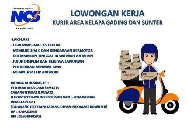 23902 medium kurir pengiriman dokumen
