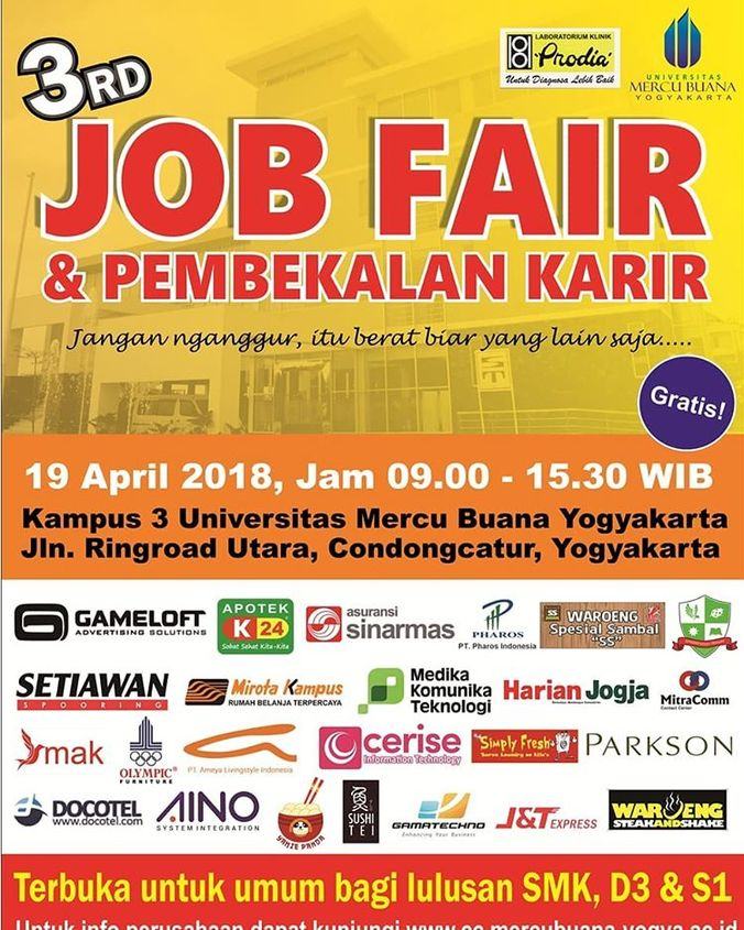 23906 medium job fair umby %e2%80%93 april 2018