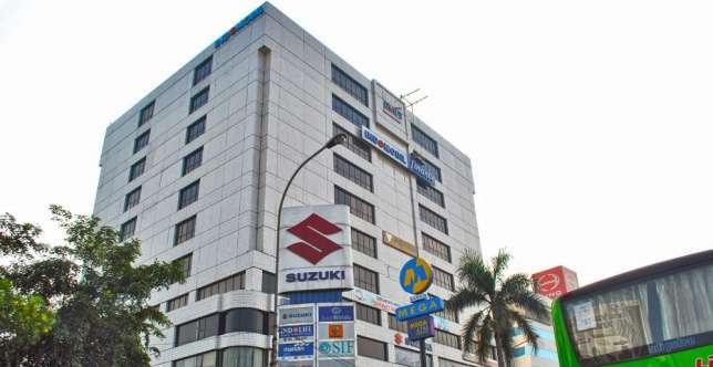23954 medium sales mobil suzuki indomobil