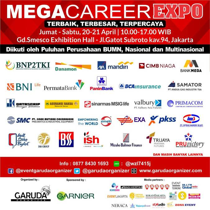 23958 medium bursa kerja mega career expo jakarta %e2%80%93 april 2018