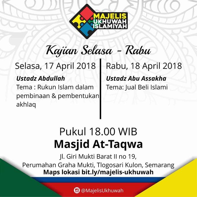 23965 medium img 20180416 wa0188
