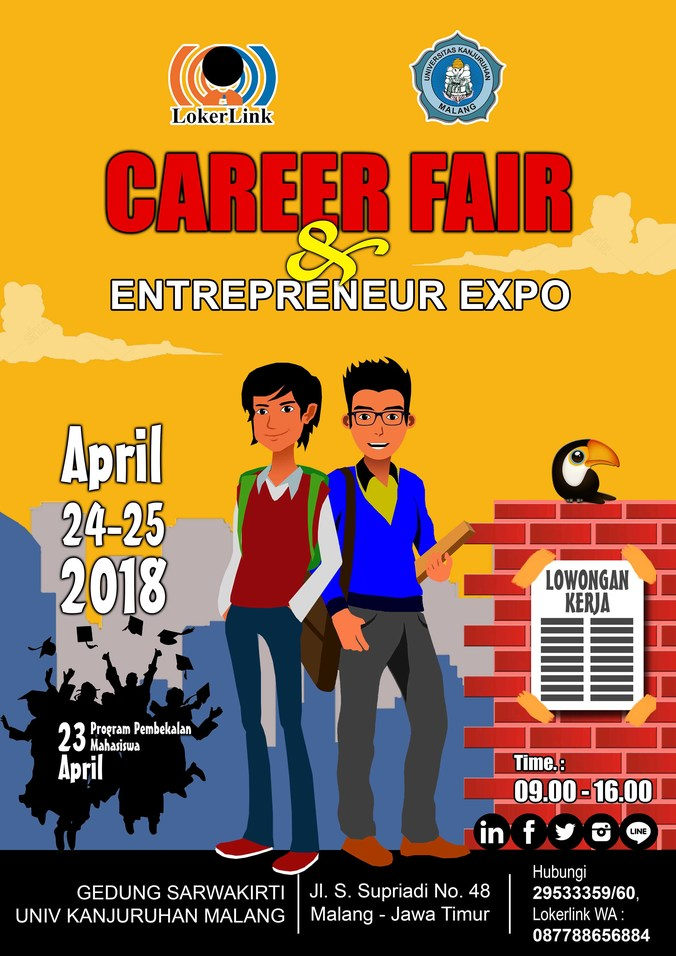 24009 medium career fair   entrepreneur expo %e2%80%93 april 2018