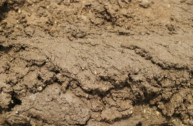 24438 medium semburan lumpur hebohkan warga bekasi